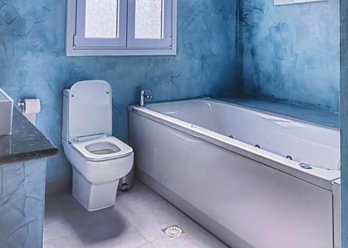 POSLE OVOGA ĆETE UVEK SPUŠTATI DASKU: Evo zašto je OPASNO držati poklopac za WC šolju otvorenim