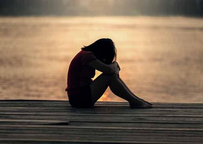 ZAŠTO INTELIGENTNI LJUDI NE MOGU DA PRONAĐU SREĆU: Život kao da ih kažnjava zbog njihove pameti