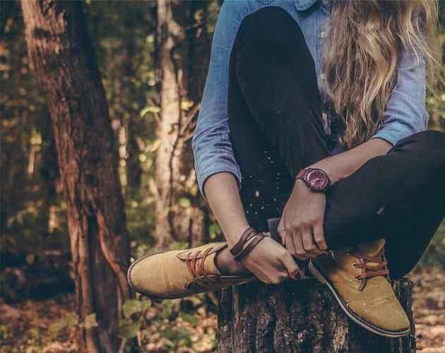 NARODNA VEROVANJA KOJA RETKO GREŠE: Kako se oblačiš, takva će te sreća i pratiti!