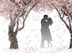Ova 3 znaka će biti najsrećnija u ljubavi tokom maja 2017.