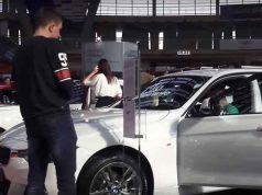 GODINE PROLAZE, A STRAST NE PRESTAJE: 24. marta počinje međunarodni SAJAM AUTOMOBILA