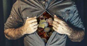 Saznaj da li si predodređen za bogatstvo i uspeh