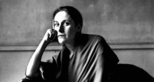 Jugoslovenka Dora Mar bila je Pikasova muza, ljubavnica i žrtva: Luda ljubav od koje je ostalo samo ludilo...