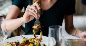 RAZLIKA IZMEĐU GLADI I APETITA: Da li si stvarno gladna, ili ti je samo veliki apetit?