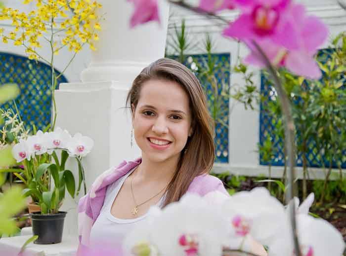 BAŠTA NA TERASI: Cveće i povrće u istoj saksiji - Napravite pravi rajski vrt na balkonu