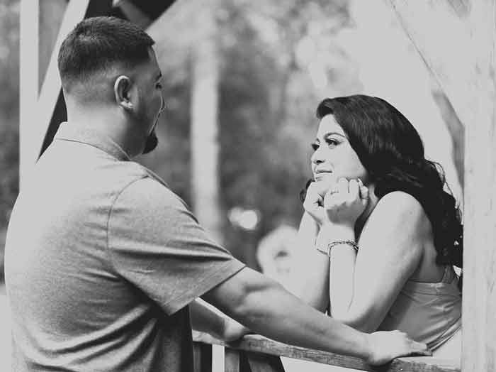 ZAR SE NE ZAPITAŠ PONEKAD: Zašto se on zaljubio baš u mene?