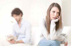 KAD TI MUŽ PRAVI PAKAO OD ŽIVOTA: Uradi ovo i prestani da patiš - saveti psihologa zlata vredni!