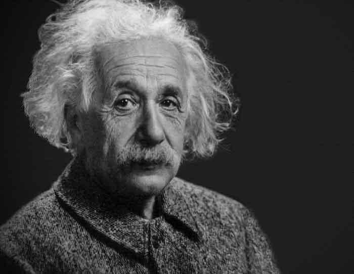 Razbijen mit da ljudi koriste samo 10% mozga: Evo šta je prava, naučna istina!