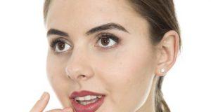 OD STRESA POSTAJETE RUŽNI: Menja oblik vašeg lica i ostavlja dugoročne posledice