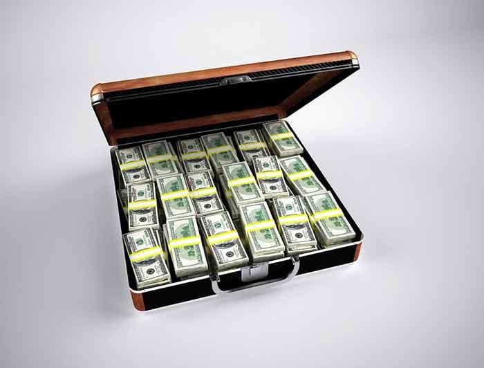 Ovaj trik garantovano donosi novac