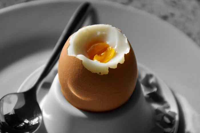 Koliko su jaja zdrava