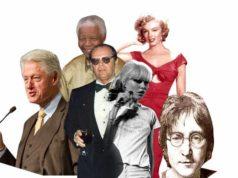 POZNATE LIČNOSTI KOJE SU USVOJENE: Bili su siročići, a danas su bogati, slavni i uticajni ljudi