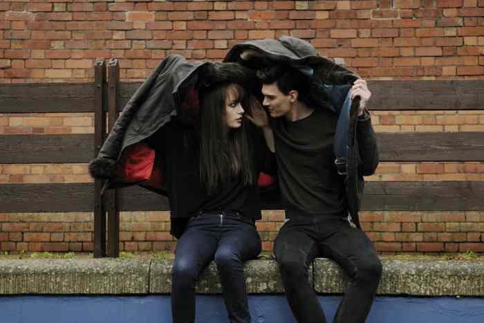Sudbinska ljubav: Horoskop otkriva ko sa kim mora biti