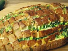 (RECEPT) Pica od bajatog hleba