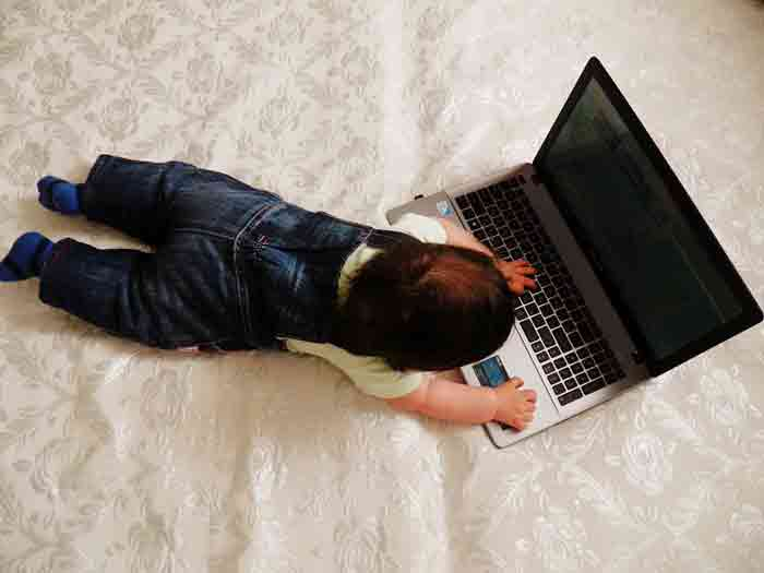 Više nije dovoljno da dete sedi i uči: Bez ovih veština neće imati uspeha u poslu i životu!