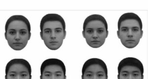 The Visibility of Social Class From Facial Cues (PDF Download Available). Available from: https://www.researchgate.net/publication/317252320_The_Visibility_of_Social_Class_From_Facial_Cues [accessed Jul 7, 2017]