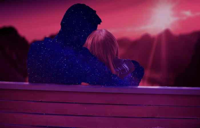 Kosmički brak: Svemir ti je već odabrao srodnu dušu pre tvog rođenja
