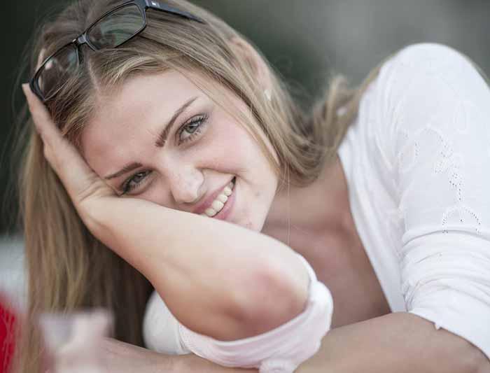 BLAGO ONOM KO TE IMA: Muškarac je najsrećniji kada ljubi ovakvu ženu