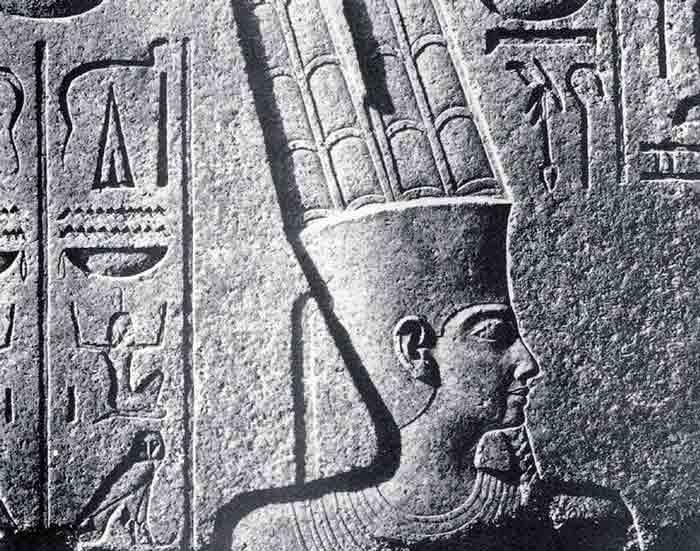 Šta znači reč AMIN: Svi je koriste, a malo ko zna da ova reč spaja sve narode!