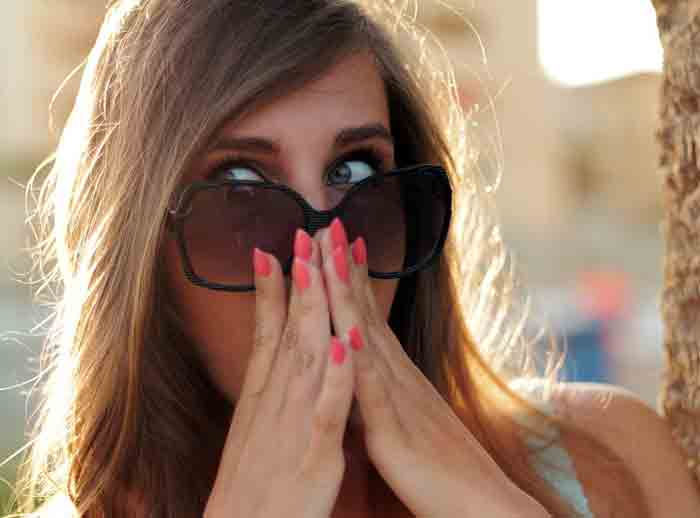 HOROSKOP: Na vreme saznajte čime će vas partner šokirati