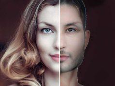 TEST: IMATE LI MUŠKI ILI ŽENSKI MOZAK - Da li razmišljate kao žena ili kao muškarac? IMATE LI MUŠKI ILI ŽENSKI MOZAK