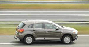 STROŽE KAZNE ZA VOZAČE: 120.000 dinara za vožnju bez dozvole, a moći će i da vam oduzmu auto - novi zakon o saobraćaju od Nove godine