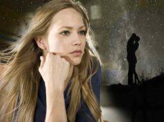 Jedan horoskopski znak UVEK OPRAŠTA PREVARU: Neverstvo partnera u njemu budi strast i razumevanje. Ostali nisu toliko tolerantni...