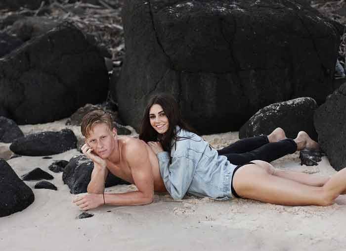 GATANJE KAMENČIĆIMA: Da li vam se smeši nova ljubav - otkrijte uz pomoć oblutaka na plaži