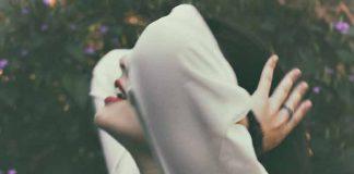 20 GODINA JE IMALA SEKS BEZ ORGAZMA: A onda je otkrila lek i konačno shvatila šta je propuštala