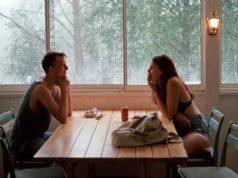 Zaljubljen muškarac nikada ne traži ovo od žene: Ako te voli neće zahtevati da TOKOM SEKSA pristaneš na OVO!