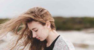 12 stvari koje će uiništiti vaš seksualni život- (2)
