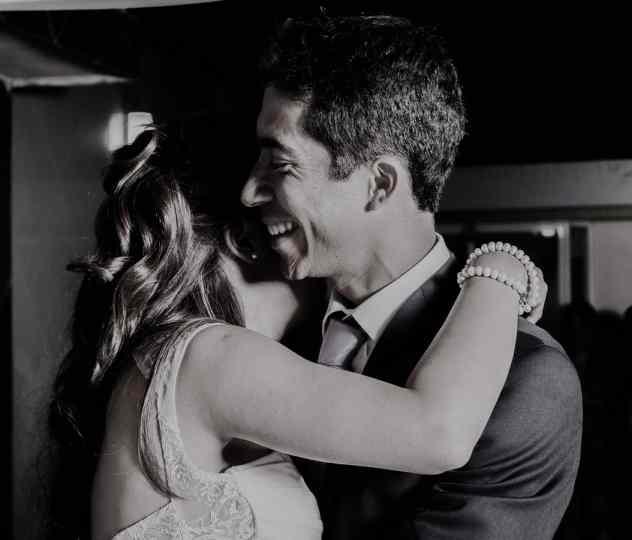 9 intimnih znakova kojima muškarac pokazuje ljubav: Iskreno te voli onaj koji pruža ovih 9 stvari