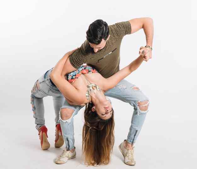 Kako muškarac pokazuje ljubav:Ako ovo dobijate, znaćete da je pored vas momak vredan pažnje...
