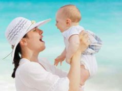 Lekovi tokom dojenja: Koji lekovi su štetni kod dojenja a koji nisu (Saveti pedijatra)