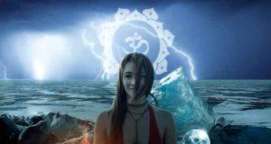 Dnevni horoskop za 18. novembar 2017