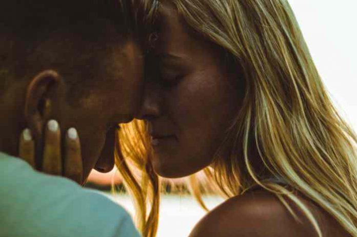 Za njih je monogamija prevaziđena kategorija: Horoskopski parovi kojima je prevara ko dobar dan