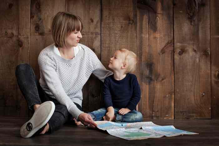 Kako roditelji uništavaju psihu deteta: 10 nesvesnih poteza koji ostavljaju teške psihičke posledice zauvek!