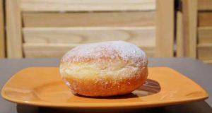 Bakine krofne: Recept za krofne kakve niste jeli od detinjstva!