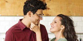 6 rečenica koje žene žele više da čuju od VOLIM TE