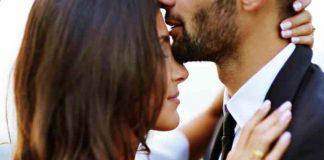 5 velikih grešaka koje žene prilikom izbora budućeg muža