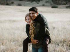 SAZNAJ DA LI JE ON ONAJ PRAVI ILI ĆEŠ JOŠ MORATI DA TRAŽIŠ: 5 faktora koji otkrivaju da li je tvoj dragi materijal za brak