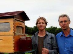 Izum od 13 miliona: Košnica sa slavinom za točenje meda - da li je ovo zaista ostvarenje pčelarskog sna?