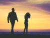 Odlazi a srce mu plače za tobom: 7 najčešćih razloga zašto muškarci ostavljaju devojke u koje su zaljubljeni