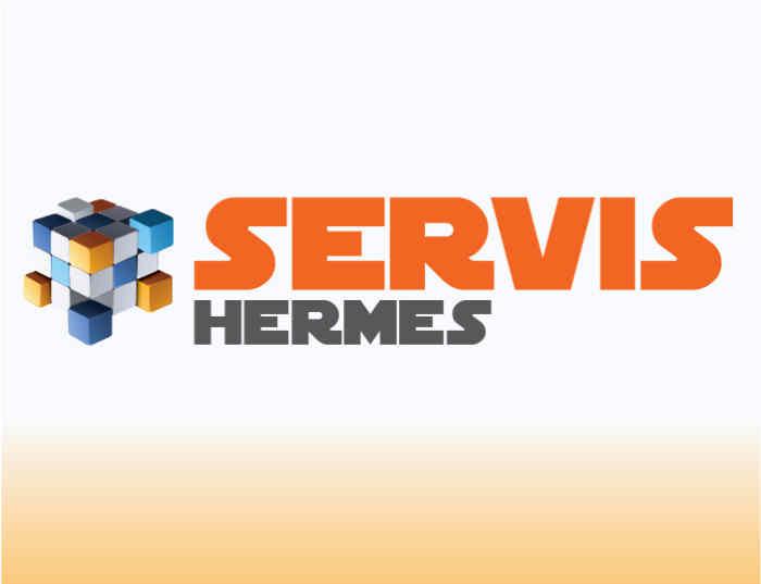 Servis hermes doo