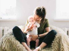 Ovih 5 imena NIKAKO nemoj da daš svojoj bebi