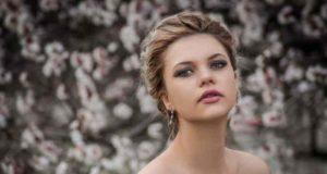 5 znakova da patiš od sindroma Pepeljuge