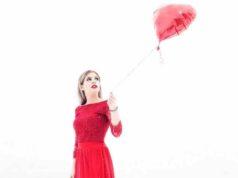 5 načina kako da prestaneš da voliš onog ko ne voli tebe
