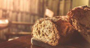 Recept za pogaču sa jogurtom: Najbolji hleb na svetu koji se sprema 20 minuta