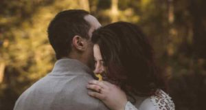6 horoskopskih parova koji su povezani na dubljem nivou