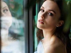 10 pomalo neprijatnih znakova da konačno postaješ osoba koja i treba da budeš